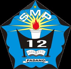 SMP Negeri 12 Padang