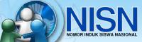 Nomor Induk Siswa Nasional