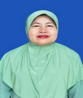 Fatmawati, S.Pd