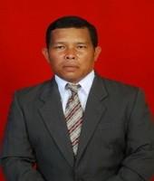 Fauzi Iskandar, S.Pd