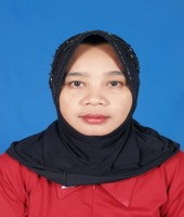 Kartini Jamil, S.Pd