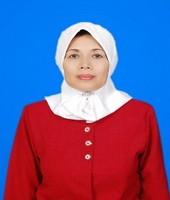 Mutia Lindra