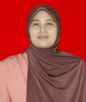 Ernawati, S.Pd